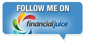 Financial Juice