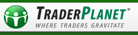 Contributing Author on TraderPlanet.com